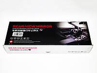 Автомобильный регистратор-зеркало DVR 138 Full HD, фото 10