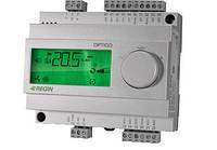 Электронный программируемый контроллер Optigo OP10 (REGIN)