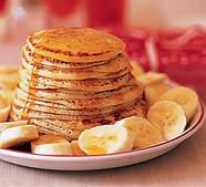 Как не переедать в холода, в помощь вкусные диетические рецепты