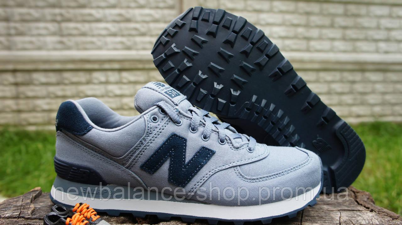 Кроссовки New Balance ml574 MDD оригинал 38-39 размер - NEW BALANCE shop в  Ровно 2ce405fd6a7da