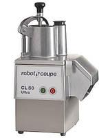 Овощерезка эл. Robot Coupe CL 50 Ultra (380)