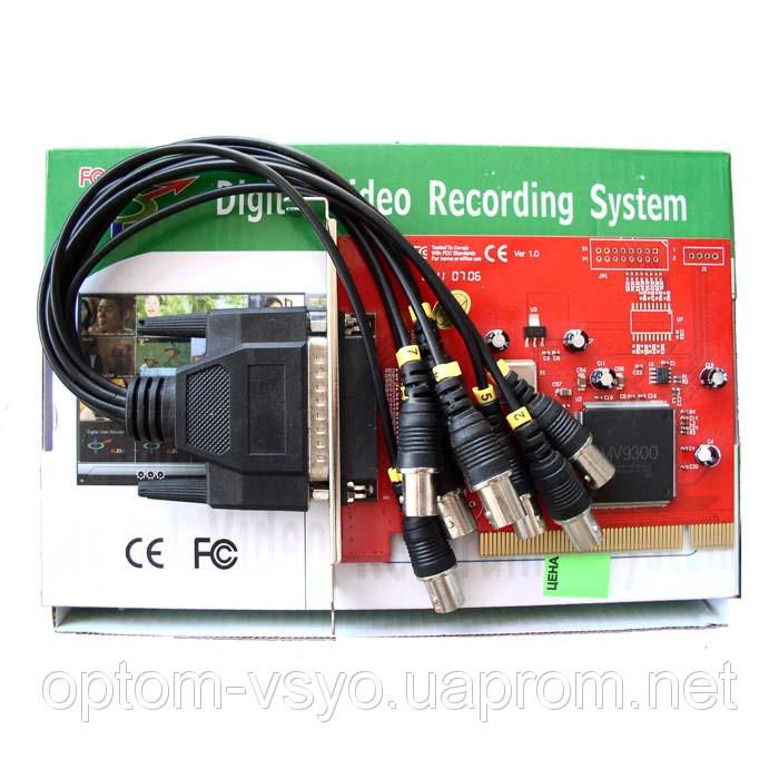 Купить плату видеорегистратора инструкция видеорегистратор f500hd/f500lhd