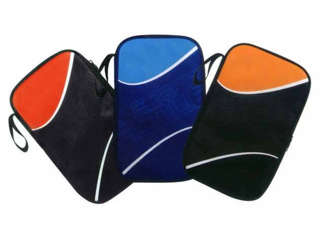 Чехлы и сумки для ракеток