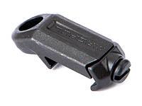 Антабка Magpul RSA QD сталева на планку Weaver/ Picatinny