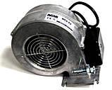 Автоматика Atos c вентилятором X2 для твердотопливного котла, фото 2