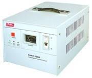 Стабилизатор сервоприводный ЭЛИМ-Украина СНАП-2000