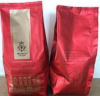 Растворимый кофе Mr.Rich.Премиум качество якобс.100% Германия.