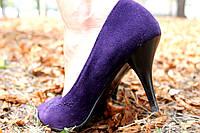 Оптом женские туфельки купить
