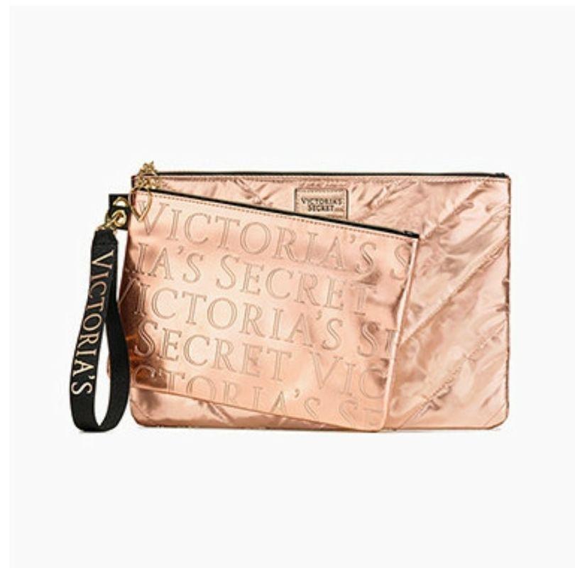 50a4fa429a9a Оригинальный клатч Victoria's secret! - Shopping Therapy в Херсоне
