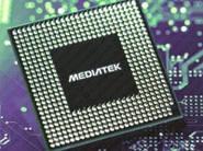 MediaTek представила 64-битный чипсет MT6795 с поддержкой LTE и 2K-дисплеев