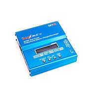 Зарядное устройство SkyRC iMAX B6AC V2 6A/50W