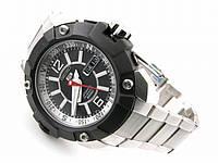 Часы Seiko 5 Sports SKZ261K1 Automatic Map Meter 7S36, фото 1