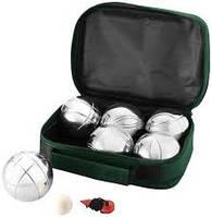 Игра в шары (петанк) 19544907PF