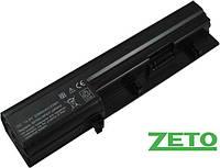 Батарея (аккумулятор) Dell 50TKN (14.8V 2200mAh)
