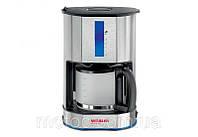 Кофеварка Vitalex VL-6002 капельная фильтрационная 1,5 л