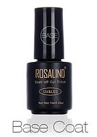 База Rosalind 7 мл