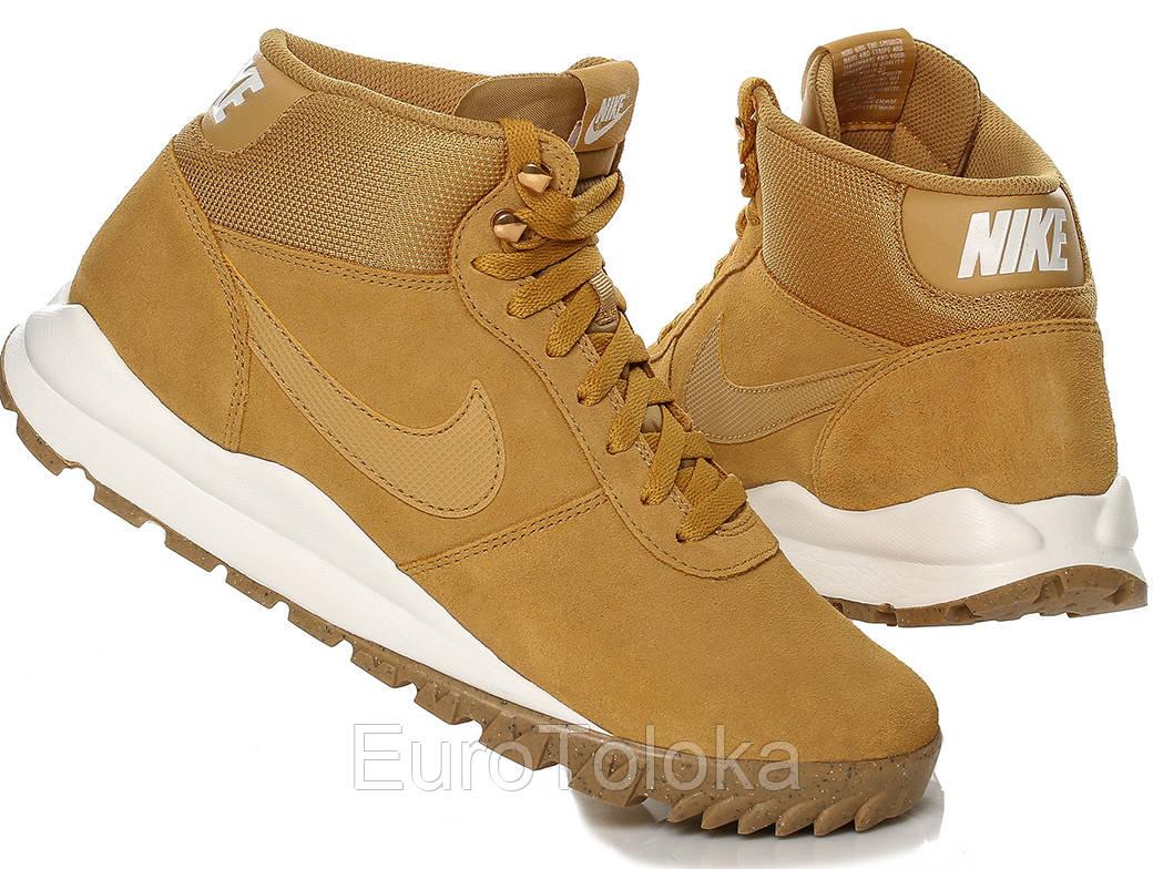 a9c86420 Мужская зимняя обувь Nike 654888-727 - EuroToloka в Волынской области