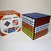 Кубик Рубика 9х9 ShengShou (кубик-рубика 9*9)