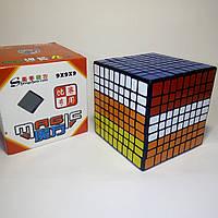 Кубик Рубика 9х9 ShengShou (кубик-рубика 9*9), фото 1