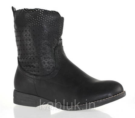 Женские ботинки SIERRA