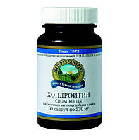 Хондроитин Сульфат NSP, регенерация хрящевой ткани.