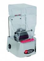 Лабораторный блендер ROTOR MemoryBlender2, Стеклянный контейнер 1000 мл, с турбулизатором, без крышки