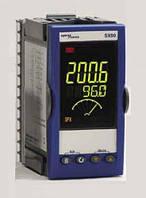 Контроллер SX90 для управления процессом регулирования