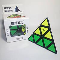 Пирамидка MoYu скоростная (головоломка кубик-рубика)