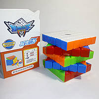 Головоломка кубик Рубика Cyclone Boys 5х5 (кубик-рубика)