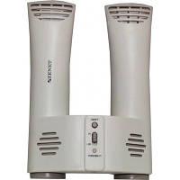 Очиститель ионизатор воздуха для обуви ZENET XJ-300