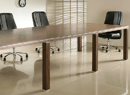 "Конференц-стол офисный ""Квадро"""