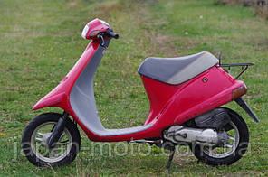 Скутер Хонда Пал