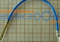 Провод синий для перфоратора DeWalt D25101K/D25102K/D25103K/D25104K/D25112K/D25113K/D25114K/D25123K/D25124K/DWC24K3/DWEN102K/DWEN103K (584304-10)