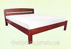 Кровать двуспальная Октавия С1, фото 3