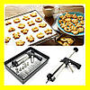 Кондитерский шприц для выпечки Cookie Press and Icing Set!Акция, фото 4