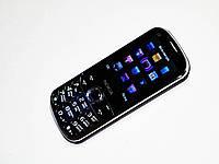 "Телефон Nokia J3 - 2Sim + 2,2"" - Громкий динамик, фото 1"