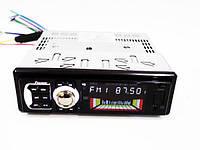 DVD Автомагнитола Pioneer 102 съемная панель