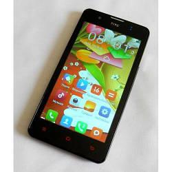 HTC 601 (4 ядра, экран 4.5) (copy)
