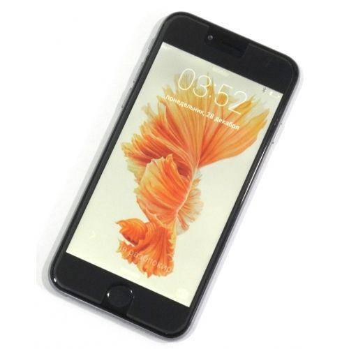 IPhone 6S (Экран 4.7) (copy)