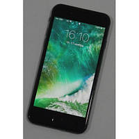 IPhone 7 (4.7 дюйма) Сенсорная кнопка