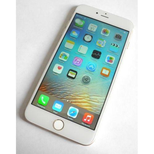 IPhone 6S+ (Экран 5,5)