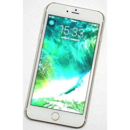 IPhone 7 (1 ядро)