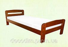 Кровать двуспальная Октавия С2, фото 2