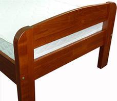 Кровать двуспальная Октавия С2, фото 3