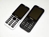 Nokia Asha 215 – 2 SIM, 2.2 дюйма