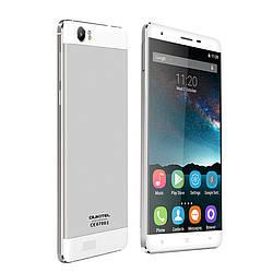 Oukitel K6000  2/16 white