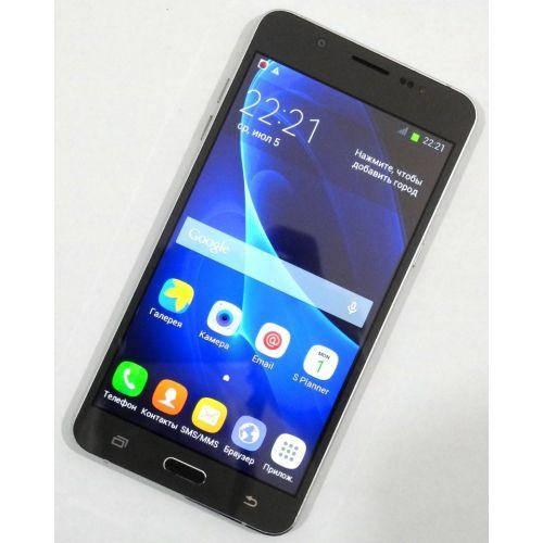 Samsung Galaxy J8 Dual Sim (6.0 дюймов)