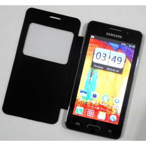 Samsung Galaxy Note 3 (Экран 5.0)