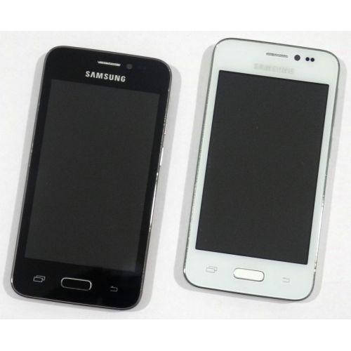 Samsung Galaxy S5 (4 дюйма, android)
