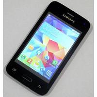 Samsung Galaxy S5 Mini (Java,4.0 дюйма)
